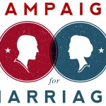 Campaign-for-Marriage