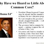 Obama-Ed