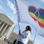 scotus-marriage-equality1