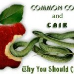 common-core-and-cair