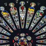 The Original Christian Zodiac
