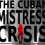 Five Questions for Ted Cruz on America's Cuban Mistress Crisis