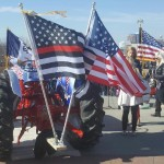 Liberty Rallies Nationwide Embolden Hope for America [videos]