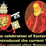 Is Easter a Revised Version of Baal and Ashtaroth Worship? (video)