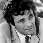 Columbo And The Gospel
