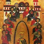 On The Sacrament of Chrismation (Confirmation) Conclusion
