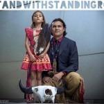 Why I Stand With Standing Rock #NoDAPL