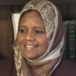 Ethnicity, Skin, and Language: My Sudanese Identity