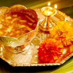 The Significance of Ugadi