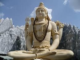 Mahashivratri - Celebrating the Great Night of Shiva