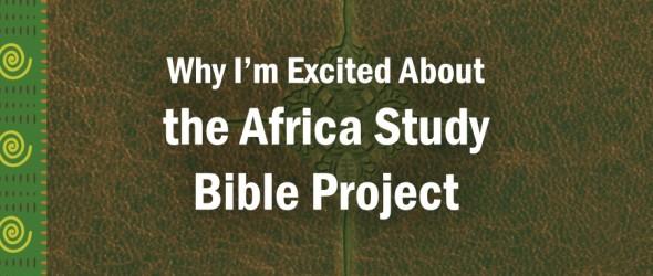 History of Dake and His Heretical Teachings | The Dake Bible