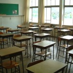 COMMON CORE LOSING STEAM? MICHIGAN COULD BECOME NEXT STATE TO KILL EFFORT