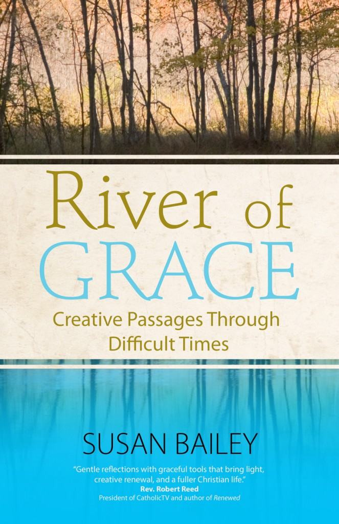 River-of-Grace