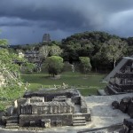 An Invitation to a Sacred Earth Journey to Mayan Holy Sites