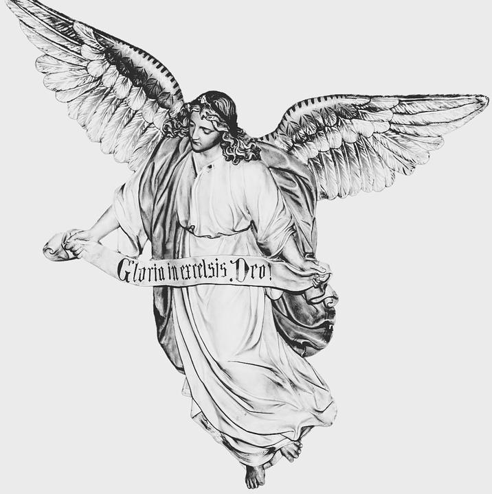 angel-910981_960_720