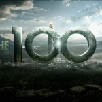 Theodicy in 'The 100'
