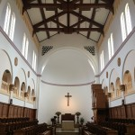 Two Takes on the Decline of Religion