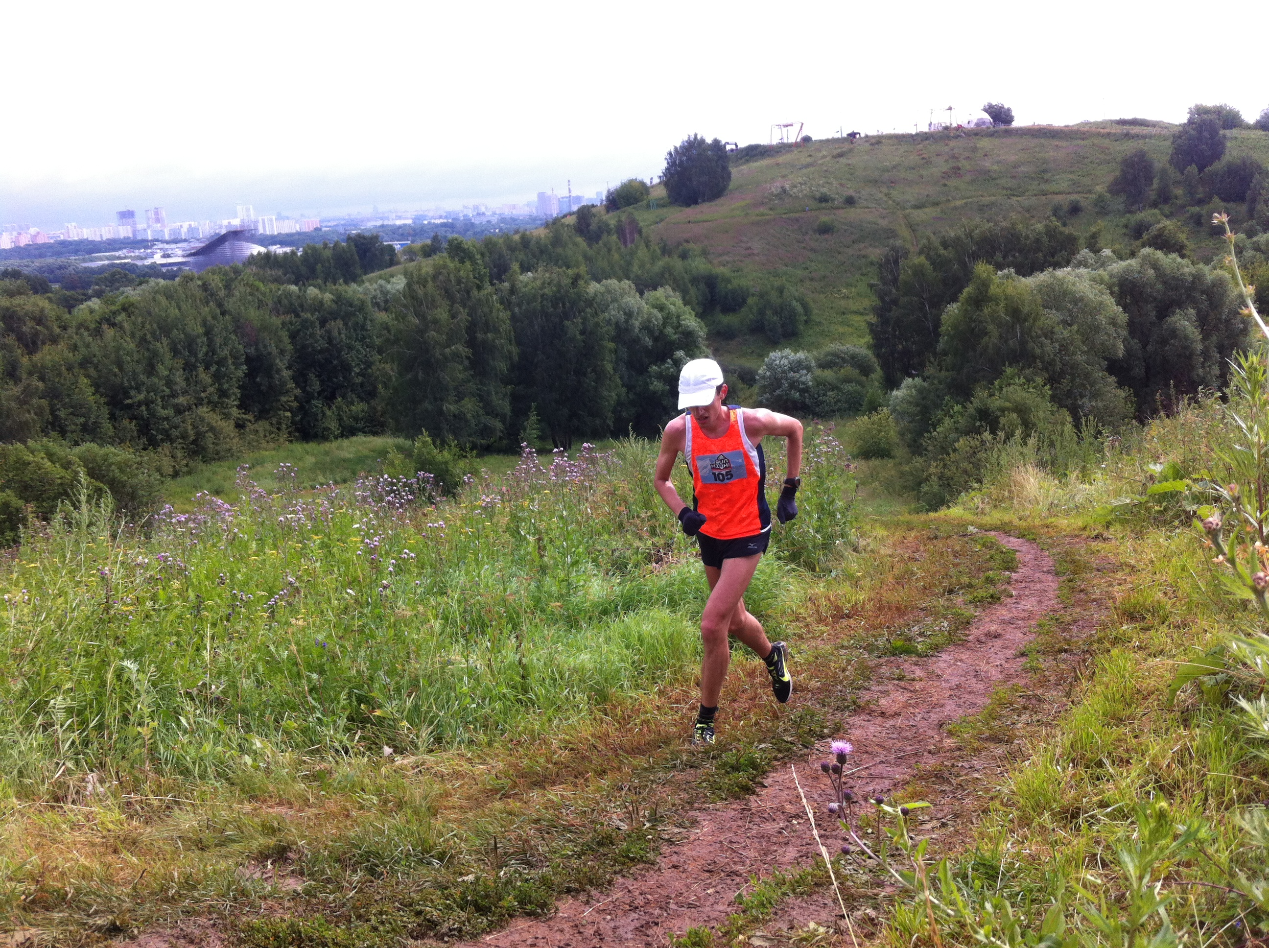 Trail_running_moscow