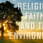 Five Paradoxes of Mormon Environmental Advocacy