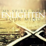 Spirit-Enlighten-Mind-AD