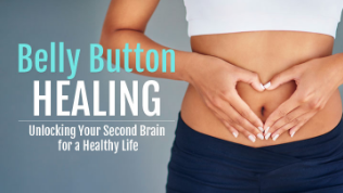 Belly Button Healing Course