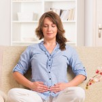 Using Breathing and Belly Button Healing for Optimal Health
