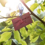 Expanding the Meaning of Earth Day: Celebrating Our Earth Citizen Identity
