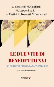 Le-due-vite-di-Benedetto-XVI-copertina-Book-Cover