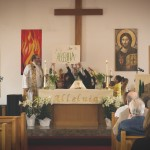 Keeping It Real: An Easter Sermon