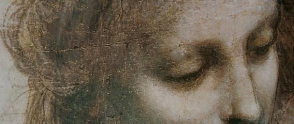 610px-Léonard_de_Vinci_-_Vierge,_Enfant_Jésus,_ste_Anne_&_st_Jean-Baptiste_1