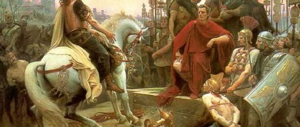 800px-Siege-alesia-vercingetorix-jules-cesar