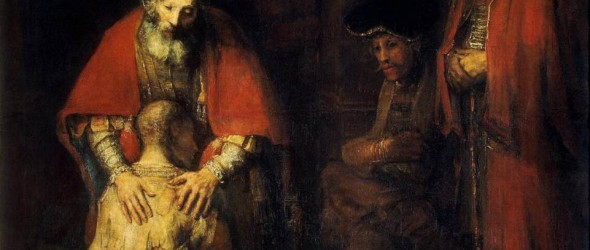 Rembrandt_-_The_Return_of_the_Prodigal_Son_-_WGA19133