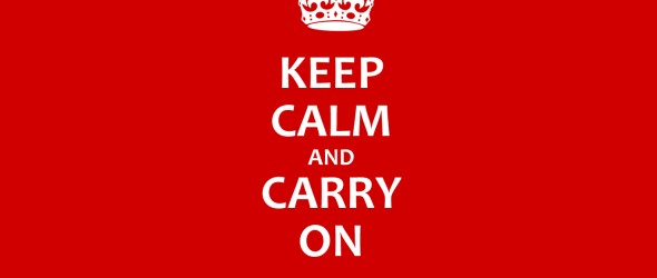 keep_calm_and_carry_on_by_ashique47-d3fu8b8
