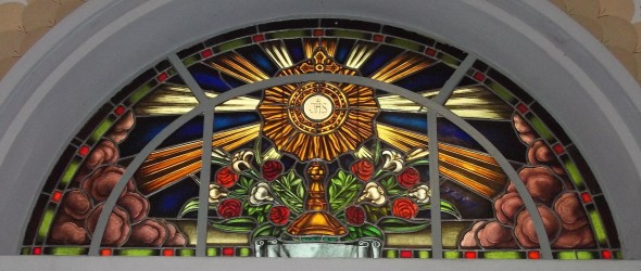 0058_Igreja_São_Sebastião,_Porto_Alegre