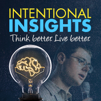 Intentional Insights