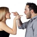 Collaborative Truth-Seeking Instead of Debates