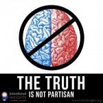 Towards a Pro-Truth Future
