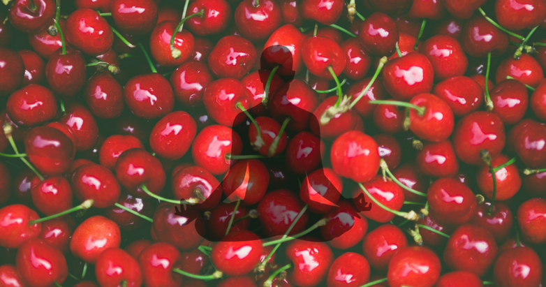 Cherry Picking from Eastern Mysticism