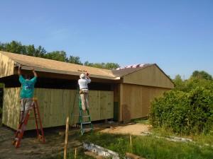 pavilion in-progress 5