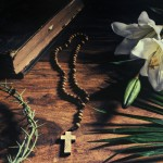 From the Crowd to the Cross: On Palm Sunday, Politics, and Religious Liberty