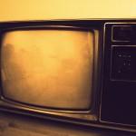 Anatomy of Worth: TV's Sanctity of Life Problem