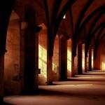 walls and halls
