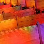 Holy Edges: 10 Things to Preach if Your Church is Divided on Gay Marriage