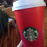Red Cup Blues: 7 (Real) Reasons to Step Away from the Starbucks