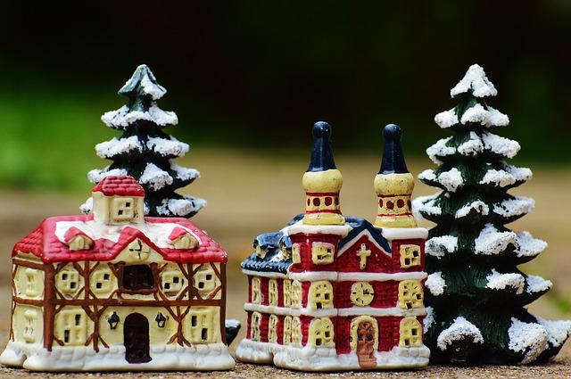christmas-993139_640