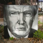 Conservatives Worried About Trump…For All the Wrong Reasons