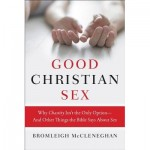Good Christian Sex: Not an Oxymoron