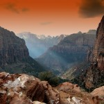 10 Ways to Celebrate The National Parks Centennial