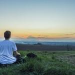 Election Fatigue: 10 Spiritual Practices for Toxic Times