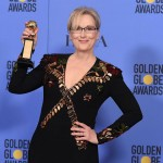 The Difference Between Celebrity and Authority: Meryl Streep Gets It, Trump Never Will